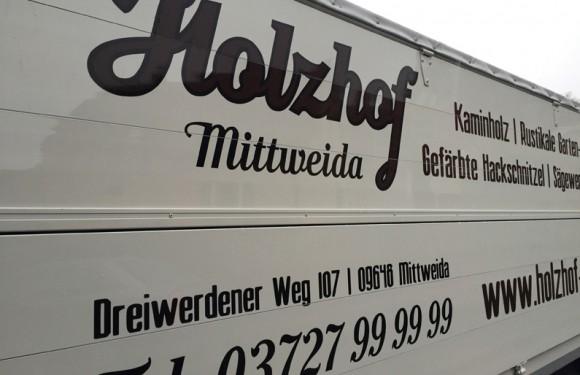 Britsche-Holzhof