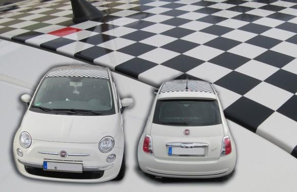 Fiat500-800