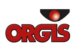 Logo von Thomas Orgis & Heidi Miosge GbR